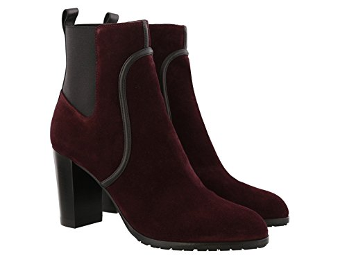 sergio-rossi-absatzen-chelsea-boots-in-burgund-wildleder-modellnummer-a71030-maf719-2068-grosse-41-i