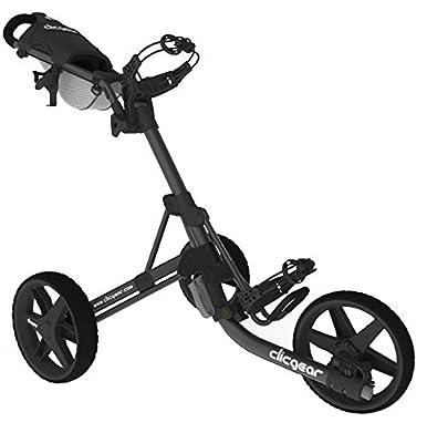 ClicGear Golf Trolley Model