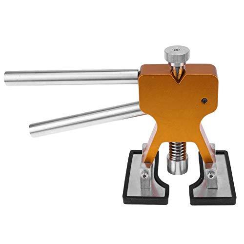 Line Clamp Plier Set (EDFDJED Zahnlose Reparaturwerkzeuge für Hebegeräte Hagelschadenreparaturwerkzeuge Karosseriewerkzeuge Zahnreparaturwerkzeug für Car Kit)