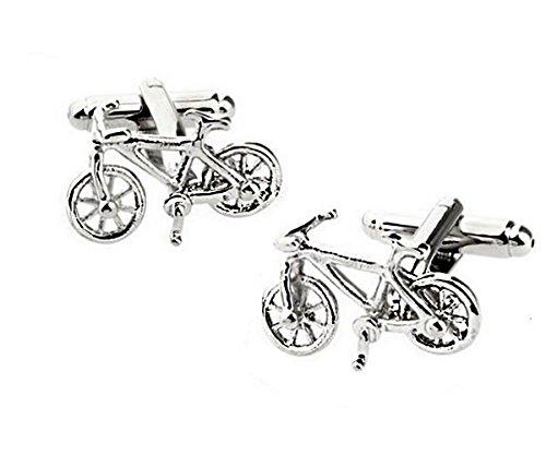 hosaire-gemelos-de-bicicleta-de-modelado-de-las-gemelos-gemelos-de-los-hombres-gemelos-de-acero-inox