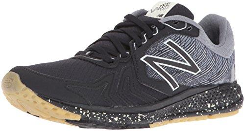 New Balance Vazee Pace V2 Women's Scarpe Da Corsa - AW16 Black / Silver