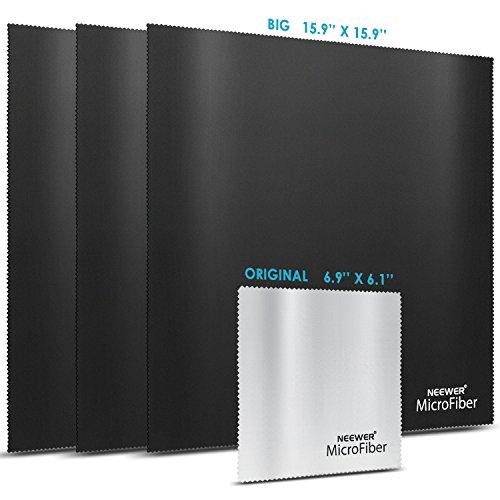 neewer-4-piezas-suave-pao-limpiador-de-micro-fibra-para-lentes-de-cmara-pantallas-led-tabletas-telfo