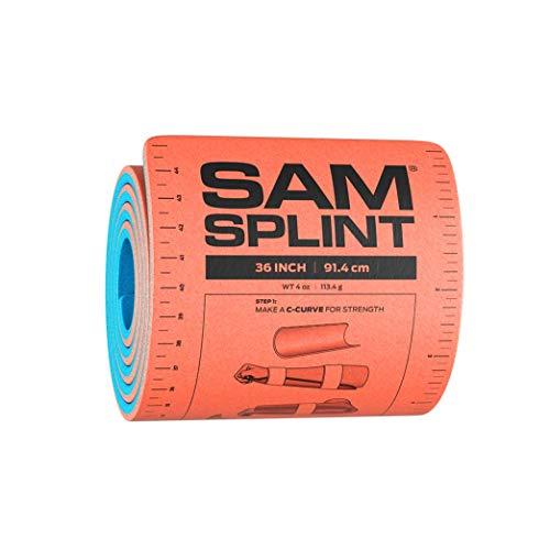 S1, extra-fina SAM Outillage 50N Llave combinada