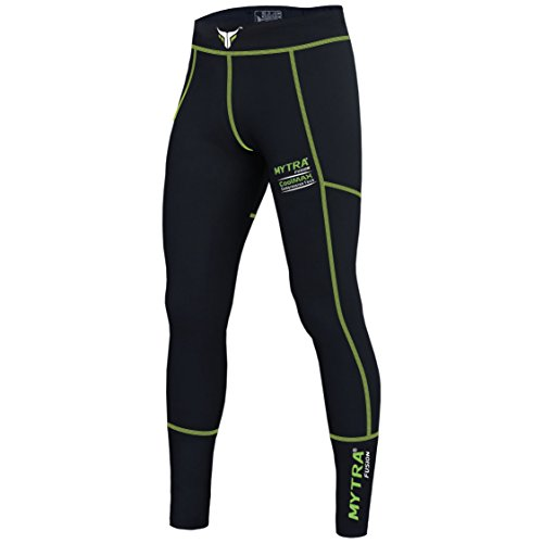 Herren Stabilyx Strumpfhosen (mytra Fusion All Season Unisex Hosen Heatgear Kompression Kompression Herren Leggings Strumpfhosen alle schwarz Premium Skins 2 x U Under Armour Ever Vorwärts Sub Sports Virus Performance East Bay Stabilyx Qualität Kompressionshose Kompression Strumpfhosen Kompression Ärmel)