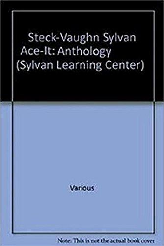 steck-vaughn-sylvan-ace-it-sylvan-learning-center