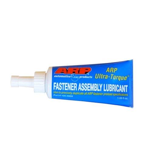 Preisvergleich Produktbild Arp ultra-torquetm Montage Gleitgel 1,69Oz