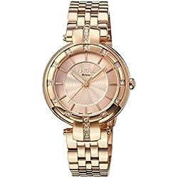 Reloj Ferre Milano para Mujer FM1L069M0081