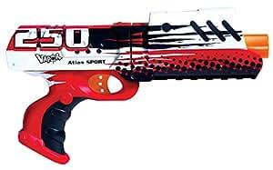 Vapor - 10073759 - Jeu de Plein Air et Sport - Pistolet Atlas Sport System