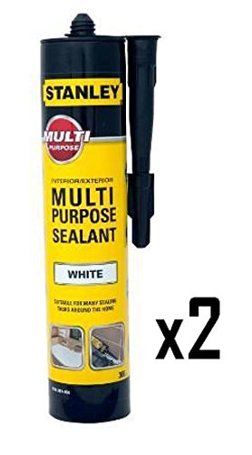 ouse-valley-white-multi-purpose-sealant-300ml-interior-exterior-waterproof-2-pack