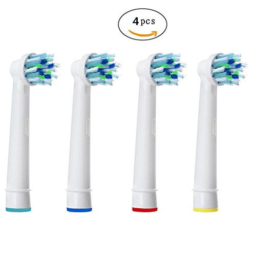 u-primer-standard-replacement-toothbrush-heads-compatible-with-electric-toothbrush-braun-oral-b-cros