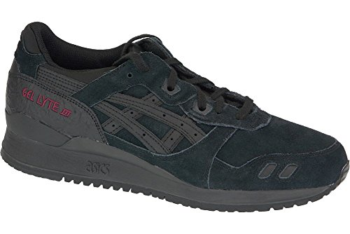 Asics - Gel Lyte III Limited Edition - Sneakers Unisex - GEL US 8.5 - EUR 41 - UK 7.5