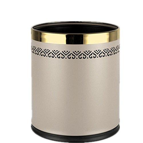bidoni-doppio-strato-di-lattine-di-metallo-barattoli-in-acciaio-inox-anello-di-rifiuti-domestici-di-