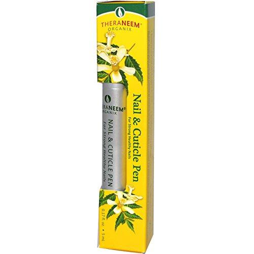 theraneem-organix-nail-cuticle-pen-017-fl-oz-5-ml-organix-south