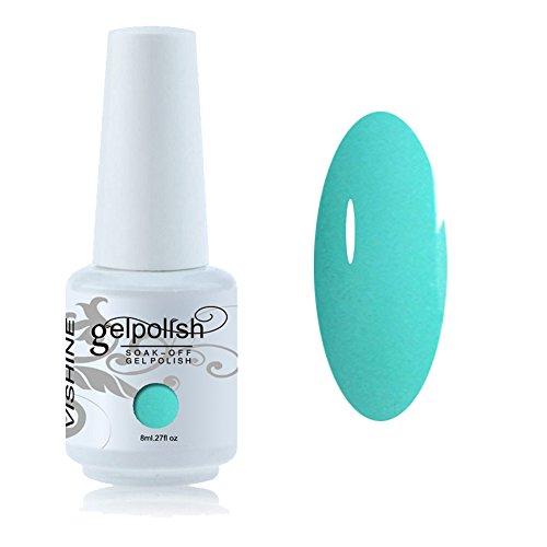 vishine-8ml-gelpolish-long-lasting-gel-nail-polish-soak-off-uv-led-manicure-nail-art-color-turquoise