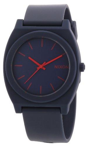 nixon-unisex-armbanduhr-analog-plastik-a119692-00