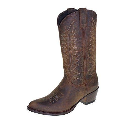 sendra-boot-12623-mad-dog-tang-lavado-dimensioneeur-41