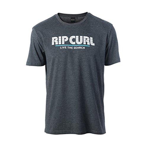 rip-curl-obvious-tee-shirt-dark-marle-m