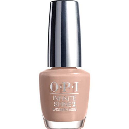 Infinite Shine OPI Tanacious Spirit
