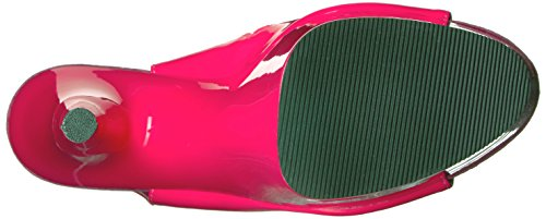 Pleaser 1018UV Pink Pink H ADORE Pat Neon H fU4q8xf
