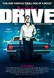 DRIVE - RYAN GOSLING - SWISS – Imported Movie Wall Poster Print – 30CM X 43CM Brand New