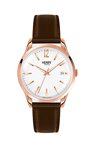 Henry London HL39-S-0028