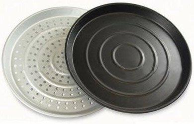 plaque-de-cuisson-panier-vapeur-pour-tous-les-fours-halogenes-de-12-litres