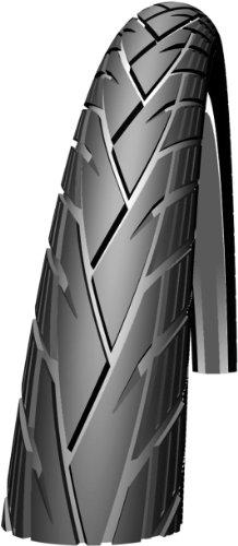Schwalbe Energizer Plus Reifen: 71,1cm X 1.25, 700C x 32mm (Kit Energizer)