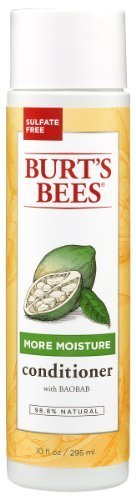burts-bees-more-moisture-conditioner-baobab-scent-10-fluid-ounces-pack-of-3-by-burts-bees