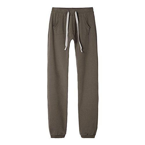 10 Days Jogginghose Kangaroo Pant braun - L=2