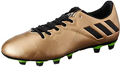 Adidas Men s Messi 16.4 FxG Football Boots  Buy Online at Low Prices ... 5604cf653b8