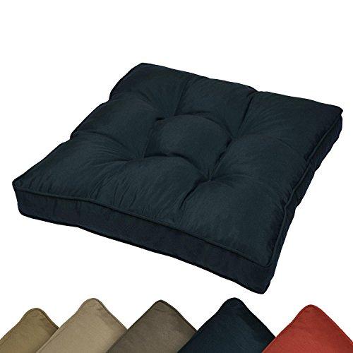 outdoor-lounge-kissen-wasserabweisendes-sitz-kissen-blau-50x50x10-cm-polster-fur-rattan-und-gartenmo