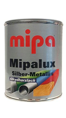 mipa-mipa-lux-argento-mettalic-alchidica-resina-vernice-per-interno-esterno-seidenglaenzend-750-ml