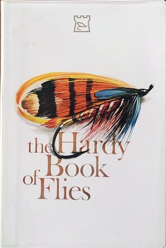 the-hardy-book-of-flies