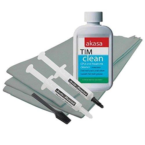 arctic-silver-alumina-adhesive-tim-clean-ak-tc-lint-free-cloth