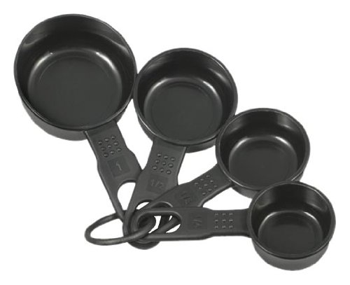 farberware-classic-measuring-cups-black-set-of-4-by-farberware