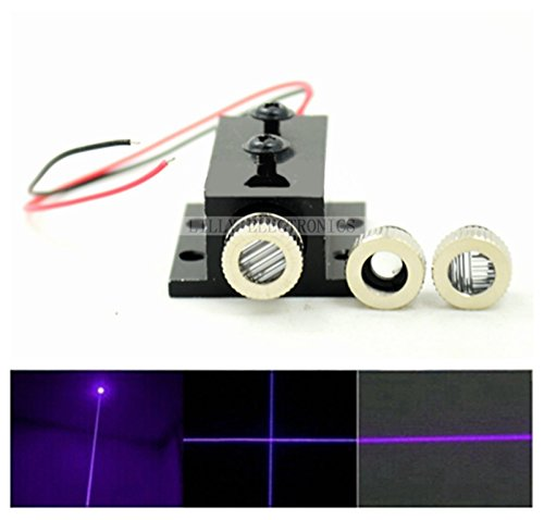 q-baihe-adjusted-violet-blue-diode-lasers-405nm-50mw-dot-line-cross-module-w-heatsink