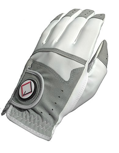 caddydaddy-golf-talon-glove-xx-large-white-left-hand-by-caddy-daddy