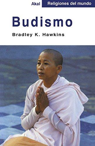Budismo (Religiones del mundo)