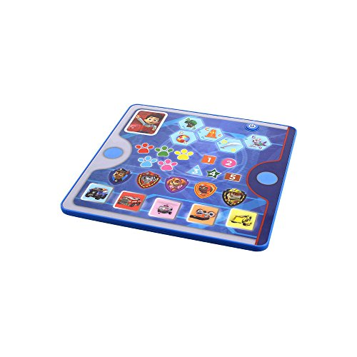 Kurio S1156 Paw Patrol KD Toys My Learning tablet