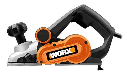 WORX WX623.1 950W Planer