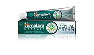 Himalaya Herbals Complete Care Toothpaste - 100 g