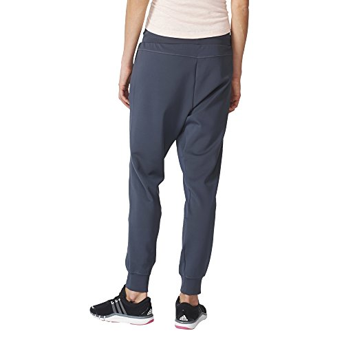 adidas Damen Performance Trainingshose Utiblu