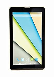 Ira THing 2 Dual Core 3G Tablet