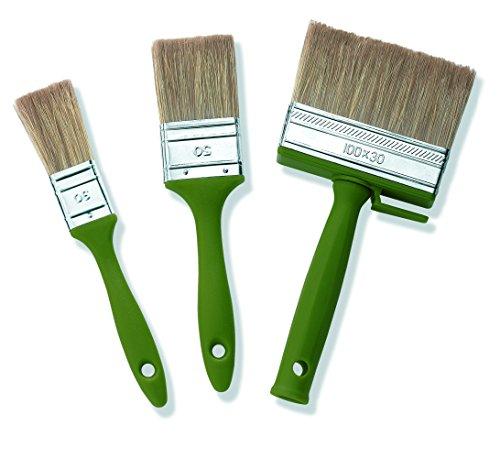 color-expert-82663050-kit-completo-di-3-pennelli-per-impregnante