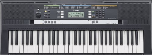 Yamaha PSR-E243 Keyboard (61-Tasten)