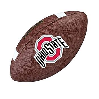 WILSON Ohio State Buckeyes...