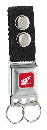 honda-automobile-company-red-motorcycle-wings-logo-key-chain