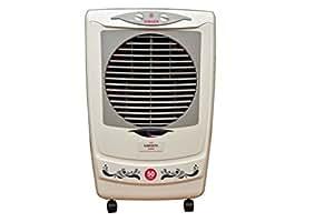 Singer Liberty Jumbo DX 50-Litre Desert Cooler (White)