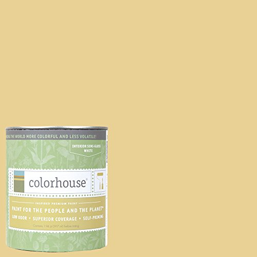 inspired-semi-gloss-interior-paint-beeswax-02-quart-by-colorhouse