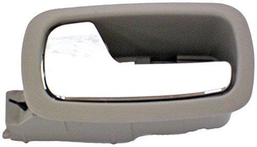 dorman-81856-chevrolet-cobalt-front-driver-side-replacement-interior-door-handle-by-dorman
